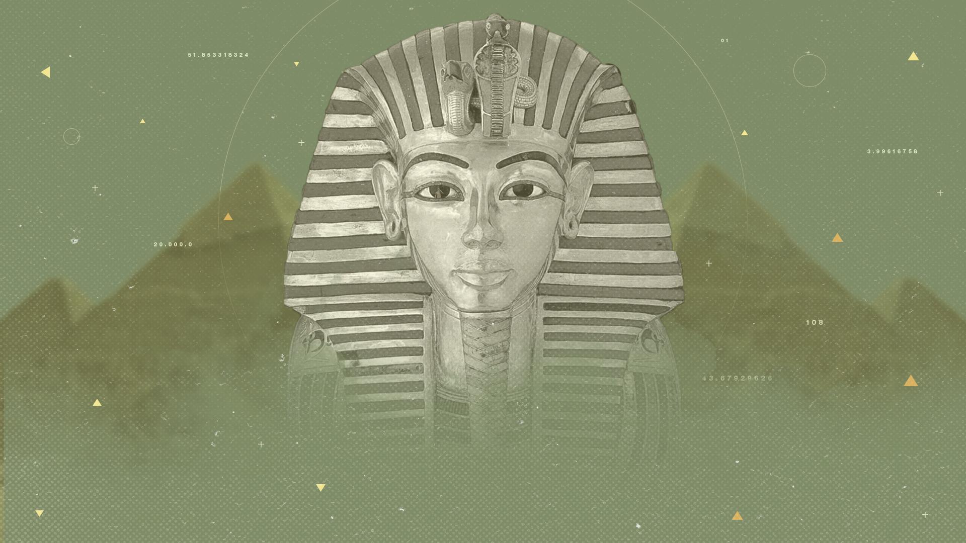 Styleframe-Egypt-www.markonakic.com